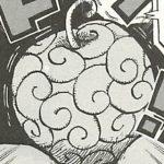 好きな『悪魔の実の能力者』アンケート!!