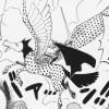 悪魔の実図鑑 23ページ 【ウマウマの実】