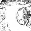 悪魔の実図鑑 40ページ 【スケスケの実】