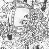 白ひげ海賊団3番隊隊長のジョズは、ダイヤモンドの能力を得るキラキラの実の能力者か?