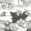 悪魔の実図鑑 62ページ 【ヌイヌイの実】