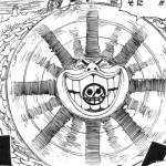 悪魔の実図鑑 60ページ 【グルグルの実】