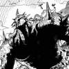 ドンキホーテファミリーの悪魔の実の能力者たちは、強化された特殊な能力の持ち主か?