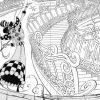 悪魔の実図鑑 80ページ 【ペロペロの実】